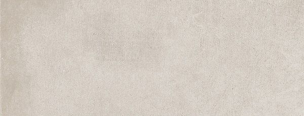 #Marazzi #Plaster Butter 30x60 cm MMC5 | #Porcelain stoneware #Sand #30x60 | on #bathroom39.com at 27 Euro/sqm | #tiles #ceramic #floor #bathroom #kitchen #outdoor