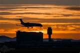 United Express (SkyWest Airlines) - Canadair CRJ-700