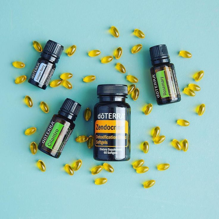 This powerful blend combines Rosemary Cilantro and Juniper Berry known for their detoxifying properties and ability to support healthy liver function while Tangerine and Geranium have purifying effects against unwanted substances in the body. #essentialoils #love #detox #support #healthylifestyle #wellness #nurseapproved #greatstuff