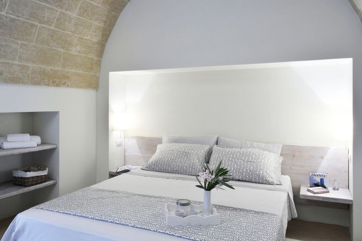 www.salentosegeto.it Villa design, Pietra Bianca, Puglia, Salento