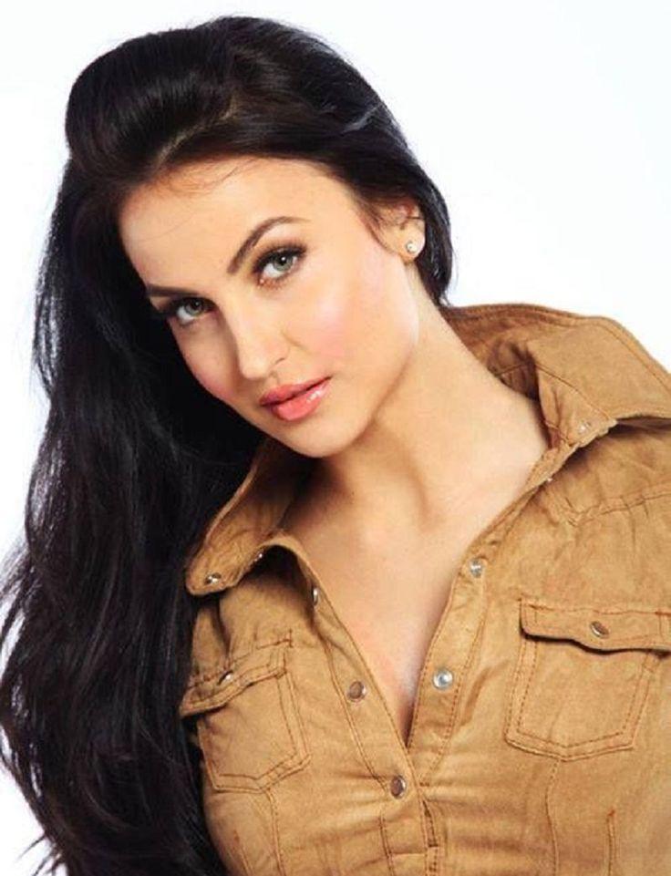 Elli Avram glad with the success of KKPK