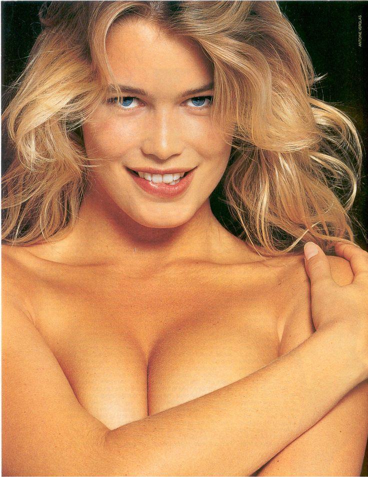 Foto donne completamente nude pics 164