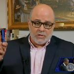 Mark Levin goes off on Iraq crisis: Bomb the 'cockroaches' into the Stone Age