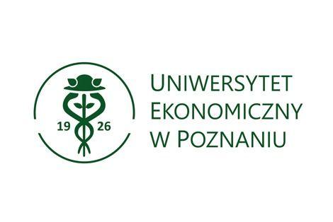 2015 Nowy logotyp Uniwersytetu Ekonomicznego w Poznaniu