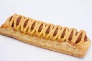 Frikandelbroodje recept   Smulweb.nl