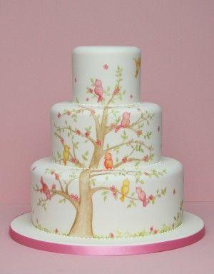 http://www.thecakeparlour.com/wp-content/uploads/2011/01/Sunset-Lovebirds-Wedding-Cake-300x384.jpg