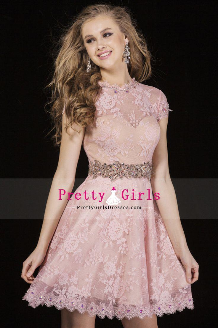31 best FCS Topics images on Pinterest | Prom dresses, Ballroom ...