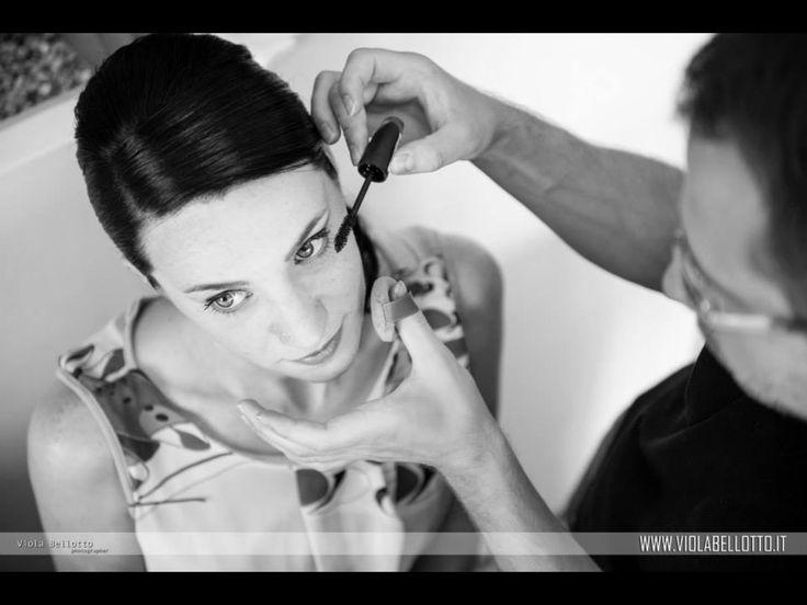 #wedding #day #bride #weddingday #italy #sposa #matrimonio #bergamo #italia #milano #bestwedding #fotografo #photographer #weddingphotographer