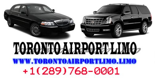 Need #Airport Limo Toronto & #Toronto #Limo Service rides ?  Toronto Airport Limo provides 24/7 service to Toronto #Pearson International Airport   Book Now @ http://goo.gl/IqkYNg  Call Now @ +1(289)768-0001
