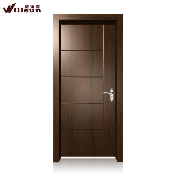 Box door design google search door pinterest for Modern wooden main door design