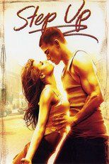Free Step Up Full Movie Online and streaming or free download full hd 720p quality with subtitle any language on dreamovies.gives website watch movies online.