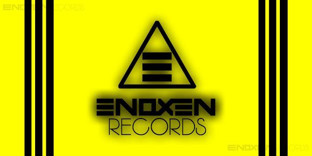 ENOXEN RECORDS: EDM Chile Enoxen Records VY