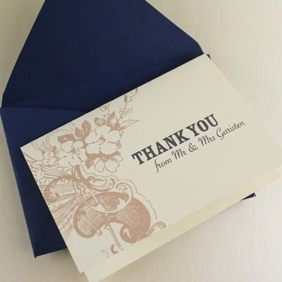 Best 25+ Thank you card template ideas on Pinterest Thank you - thank you card template