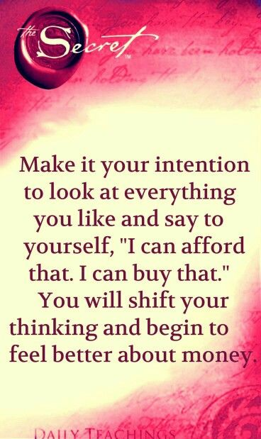 Intention. Help MeLaw Of Attraction LoveAttraction QuotesMastersThe ...
