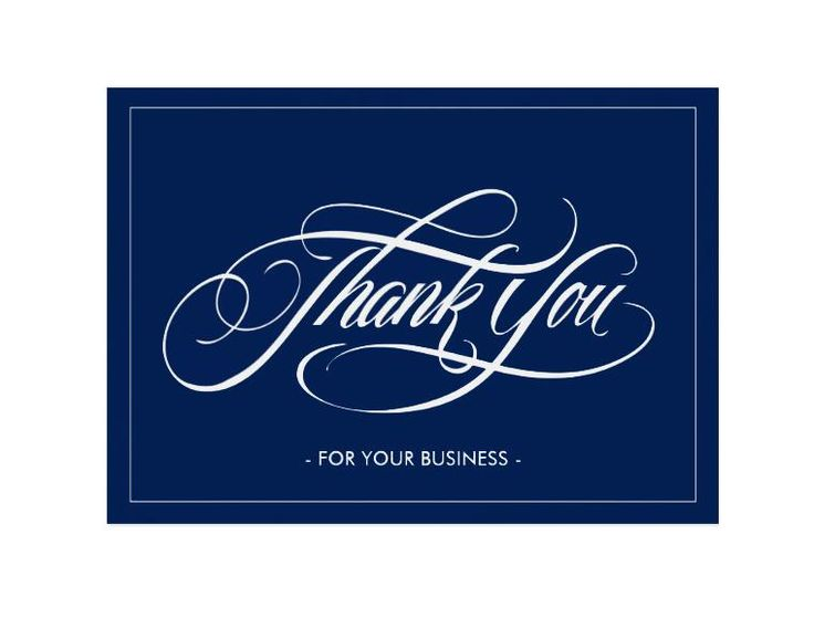 """We wanted to thank Ida for her review of our residential moving services. We offer outstanding customer service and the best five-star moving experience possible! Our objective is to give you a stress-free moving experience. Don't settle for any other mover. Ida said """"The """"best"""" moving experience ever!! We recently moved our medical clinic, which went without a hitch! The guys were absolutely fantastic! Professional all the way. Sincere thanx to all!!""""  Cross check us on Google, Social Media…"""