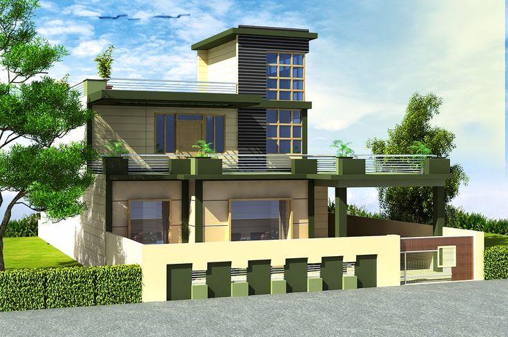 http://newhomedesigner.blogspot.com/2014/12/new-home-designs.html