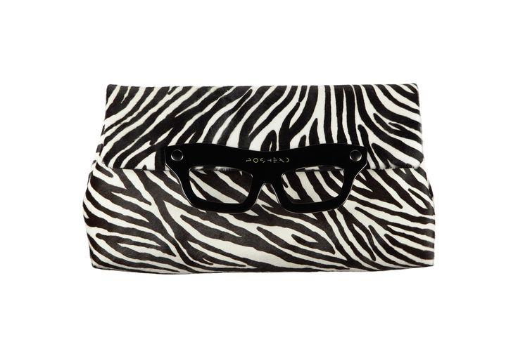 Lucy LH #bag #clutch #eyeglasses #sunglasses