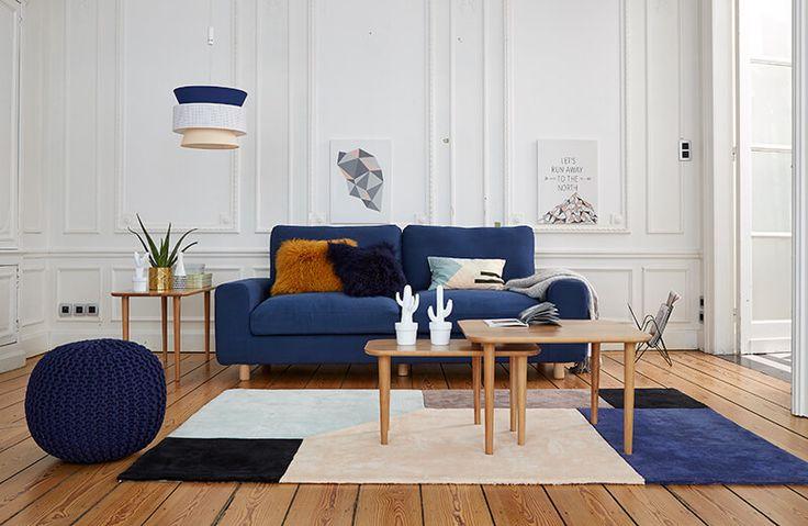 collection-decoration-laredoute-interieurs-sarah-lavoine-2016-FrenchyFancy-9