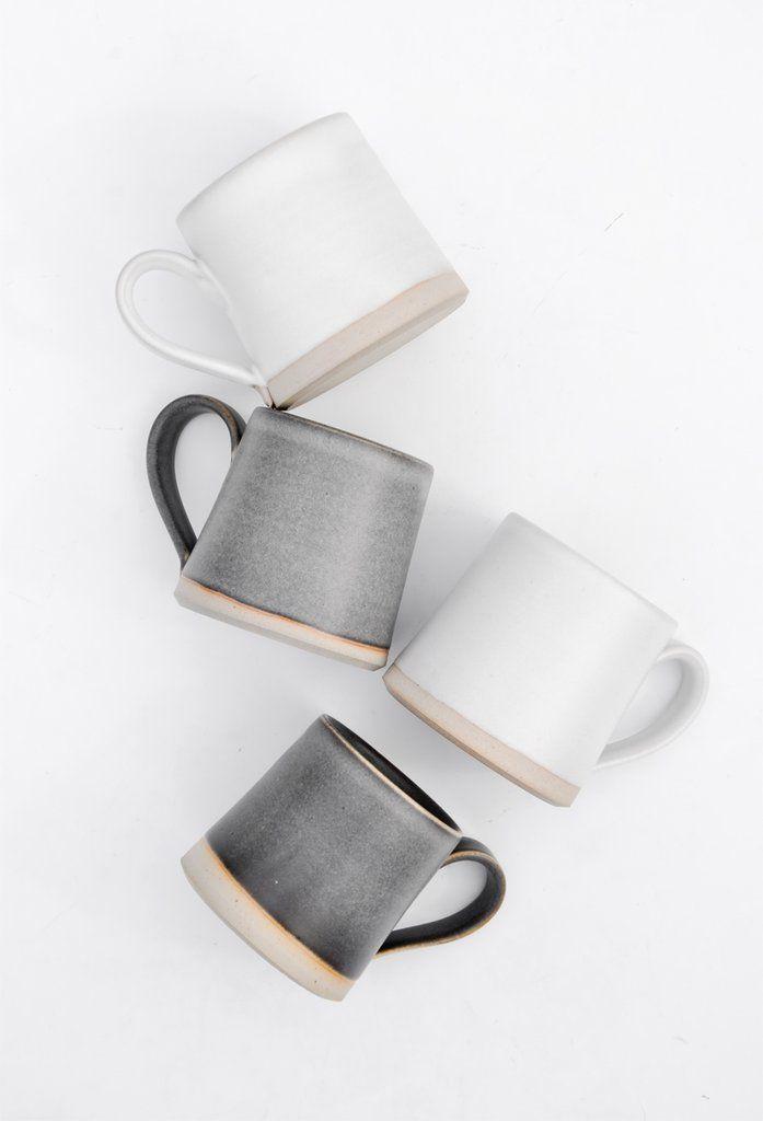 w/r/f lab mugs
