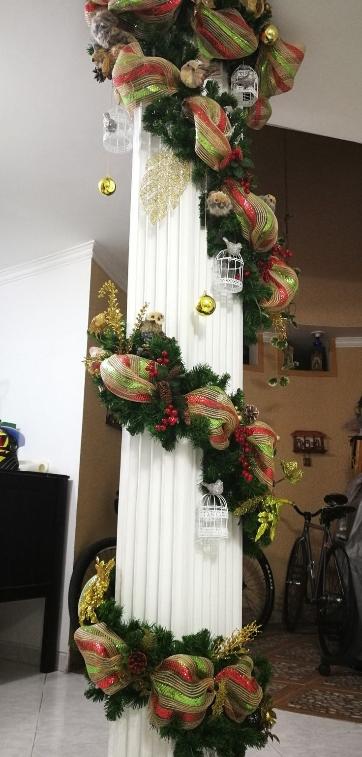 Navidad 2.017