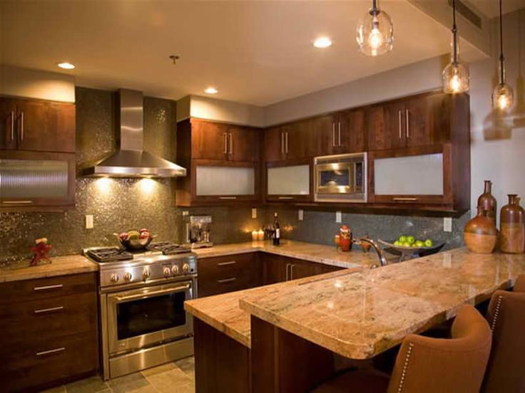 1000 ideas about earth tone decor on pinterest earth - Good colors for living room and kitchen ...