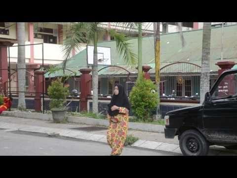D'JAVU Movie Trailers - FFM 2016 SMAMUH Tarakan: Trailer filem D'Javu karya siswa/siswi SMA Muhammadiyah Tarakan Kelas XII IPA 1.