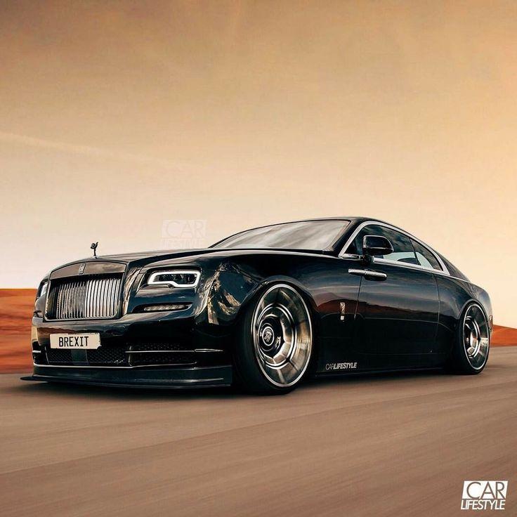 Best 25 Bentley Car Ideas On Pinterest: Best 25+ Rose Royce Ideas On Pinterest