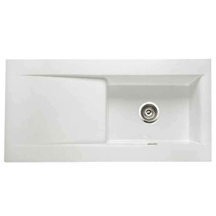 rak ceramic kitchen sinks uk. buy astini desire 100 bowl gloss white ceramic kitchen sink \u0026 waste from taps uk, uk\u0027s specialist sinks and supplier. rak uk h