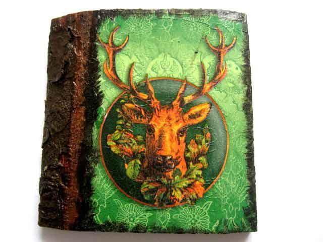 #Tablou #cap de #cerb, tablou #lemn #tematica #animal #salbatic http://handmade.luxdesign28.ro/produs/tablou-cap-de-cerb-tablou-lemn-tematica-animal-salbatic-15269/