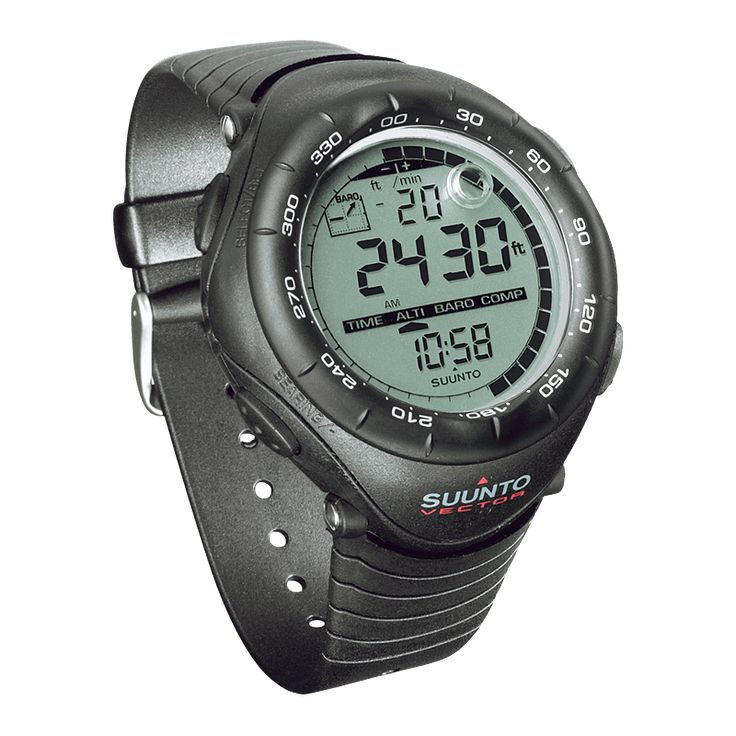 """""""With the exception of Teal'c, SG-1 wore Casio G Shock Watches during offworld missions over the first three seasons. O'Neill has a couple of watches that he wears while on Earth. The first is a Vietname-style field watch with olive drab colours. Omega, the watch choice during seasons 4 and 5. In season 6, O'Neill switched to a Suunto Vecto and currently the entire SG-1 team wear Suunto watches whilst off world. Carter will occasionally interchange but mostly wears a St.Moritz."""""""