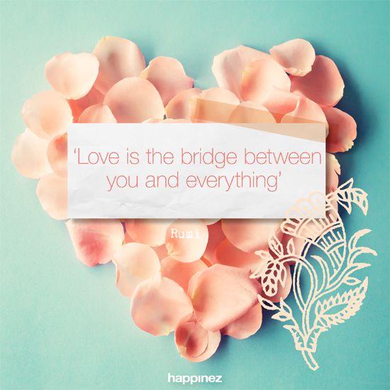 Liefde voor jezelf - Happinez