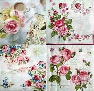craft ideas with paper napkins 17 best images about paper napkin craft on 6335