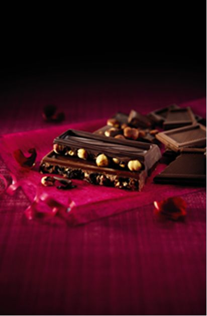 Mouth-watering Choceur Chocolate #AldiWishList