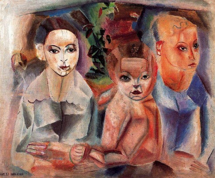 1939+Frances+Hodgkins+%28New+Zealand+artist%2C+1869-1947%29.bmp (800×662)