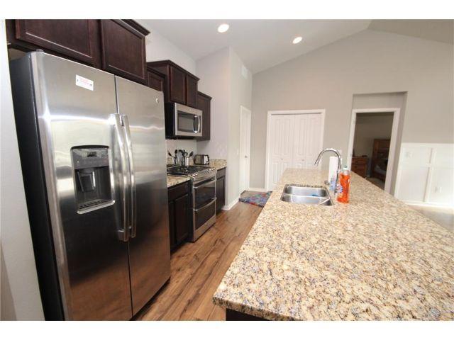 7 best Des Moines Homes for Sale images on Pinterest Home, Homes