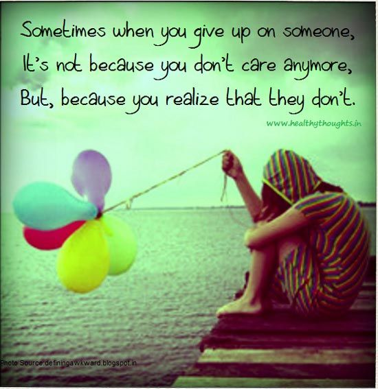 """amazing how much you find how little some """"friends"""" that you thought were long time """"friends"""" actually don't give two bleeps about you but care everything about themselves and/or saving their own ass - even to the point that they can't own it or say the simple words of """"i'm sorry""""."""