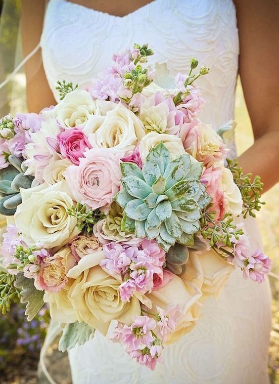 Best 25 Summer Wedding Bouquets Ideas On Pinterest Flowers And Spring
