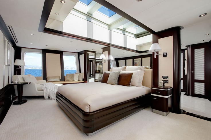 beds for yachts 2