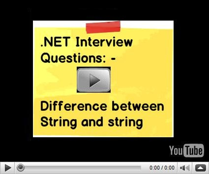 interview questions on strings in c pdf