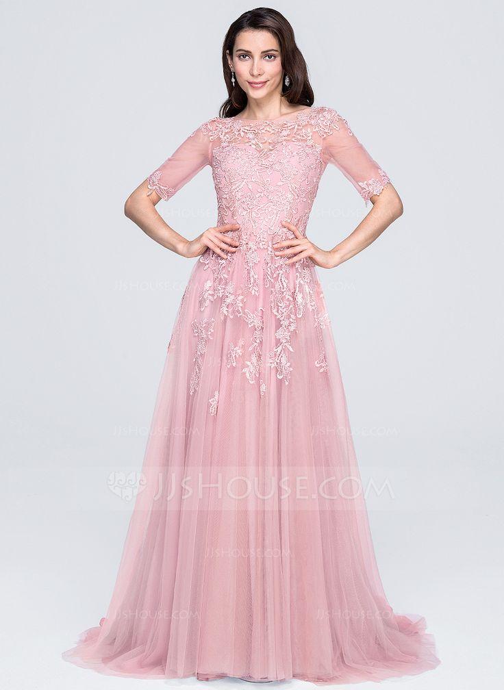 10 best Prom Dresses images on Pinterest   Prom dresses, Dress prom ...