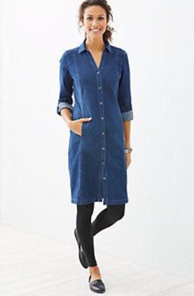 b86aa3fccb2c2 women's tunic shirt with leggings - Google Search   Business Casual ...