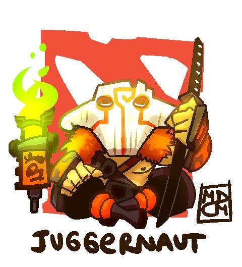 Juggernaut Dota 2 Cosplay Best 25+ Juggernaut do...