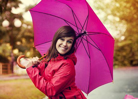 Solens glansdagar är över för i år. Med hösten och vintern kommer förkylningar, influensor, trötthet och depressioner som ett brev på posten. Sjukdomar som alla kopplats till D-vitaminbrist.