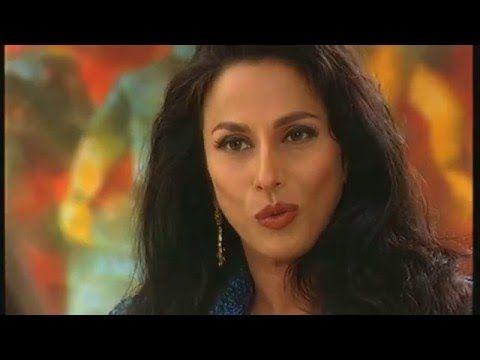 Rendezvous with Simi Garewal - Shobhaa & Dilip De 1997 - YouTube