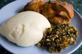 Image result for west african food