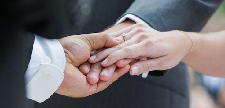 Casamento, separação, divórcio e divisão de bens são temas recorrentes do Direito das Famílias. Conforme recente pesquisa divulgada pelo Instituto Brasileiro de Geografia e Estatística (IBGE), somente em 2015, o Brasil registrou 1.137.321 casamentos civis, 2,8% a mais que em 2014. Deste total,...