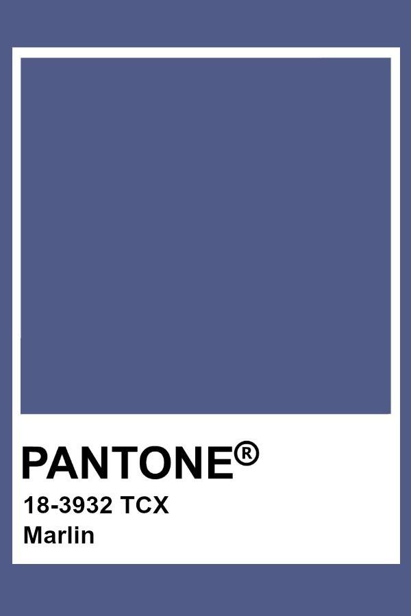 cc5b759d1df Pantone Marlin