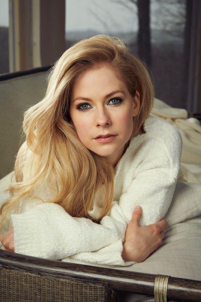937 best images about Avril Lavigne Avril Lavigne