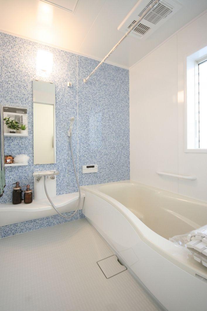 風呂 おしゃれまとめの人気アイデア Pinterest Tondenhey バスルーム おしゃれ 浴室 インテリア お風呂 リフォーム