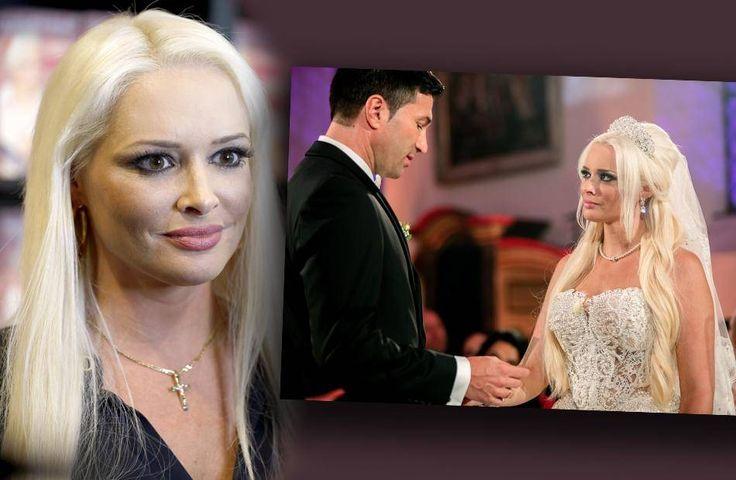 Daniela Katzenberger: Ehe mit Lucas Cordalis eine Lüge?